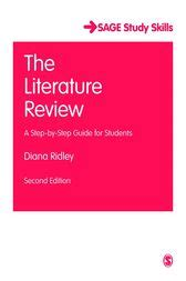 Literature review sports science